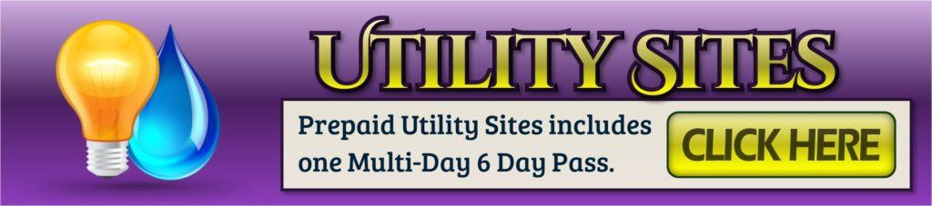 Utility Sites